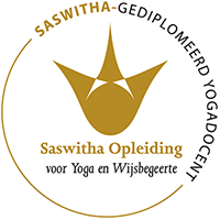 logo Saswitha